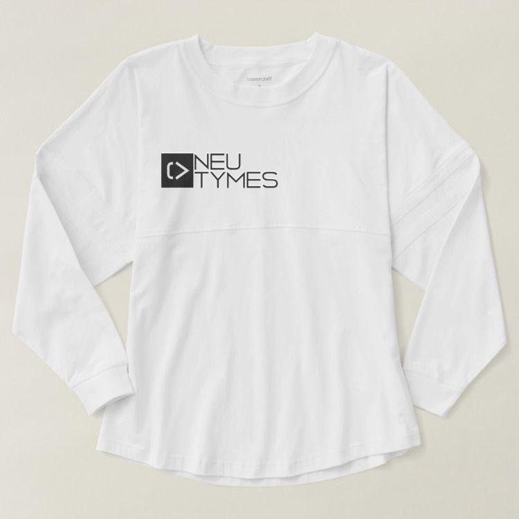 Neu Tymer - wearing, NeuTymes, jersey - petro5va5iadi5 | ello