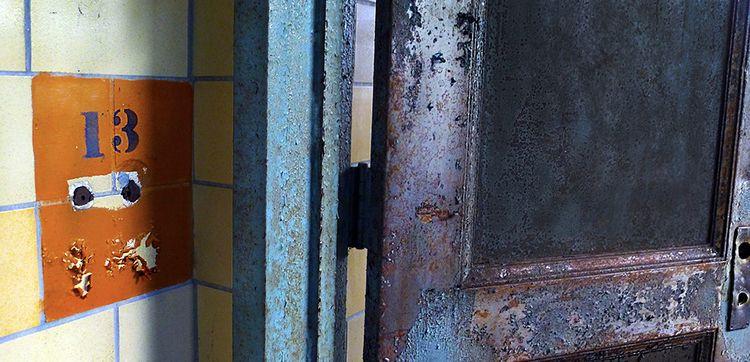 Warehouse Fairfield CT - 13, - karlheine | ello