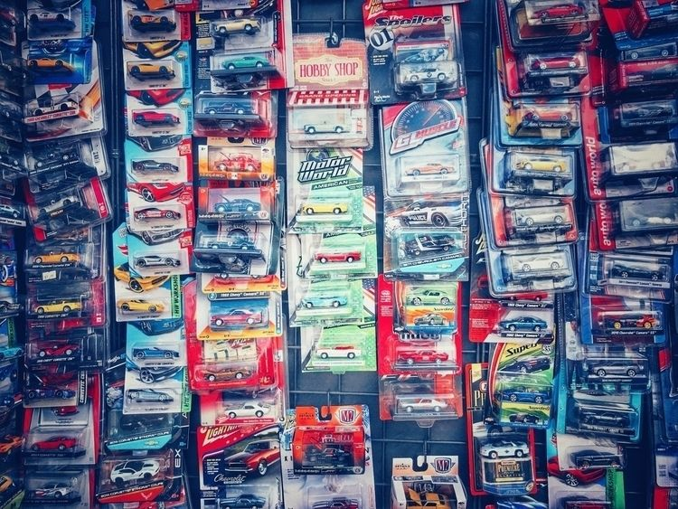 Matchbox cars. matchboxes - toycars - hollingsworth | ello