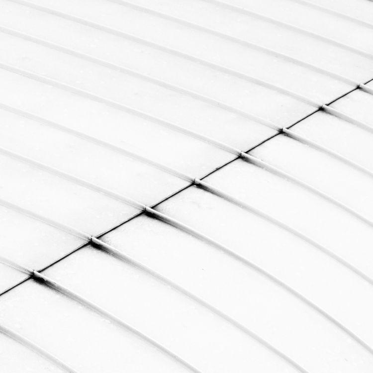 Outsider (1/2) white - photography - lxchance | ello