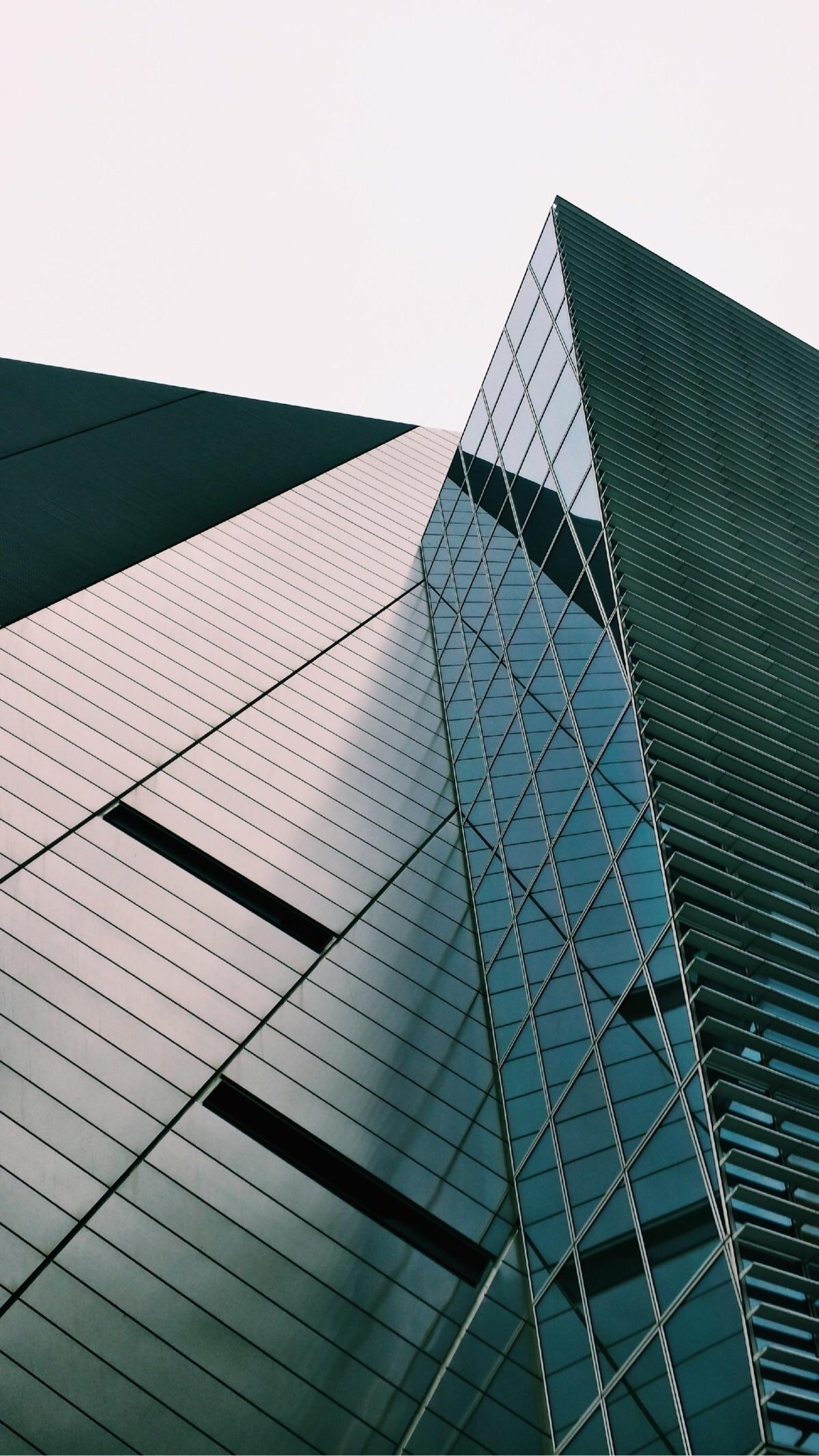 Dublin, Ireland - dublin, architecture - jaimelopezdesign | ello