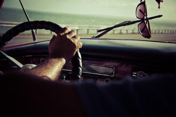 matter planning roadtrip retire - haralambosbobgeroulanos | ello