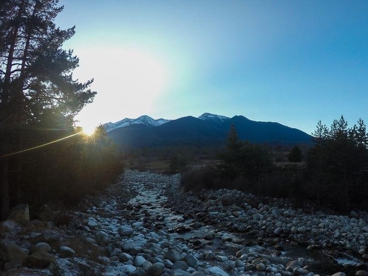 (Perinthos) (Respect Mountain,  - konstantinos776 | ello