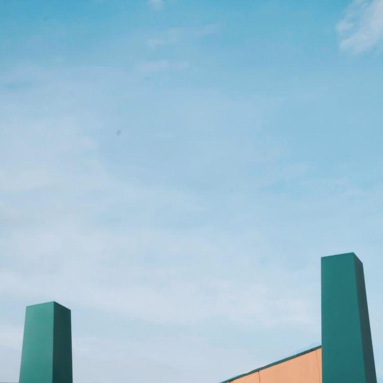 Perspective confite - photography - msr_mood | ello