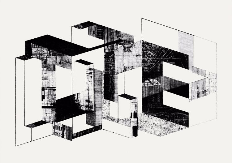_ Mooiste. building reality ins - _axl | ello
