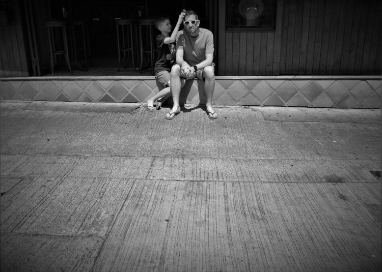Street Capture29 - streetphotography - riskyliu_capture | ello