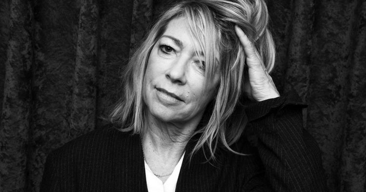 Kim Gordon reveals plans Body/H - alexyoung231 | ello