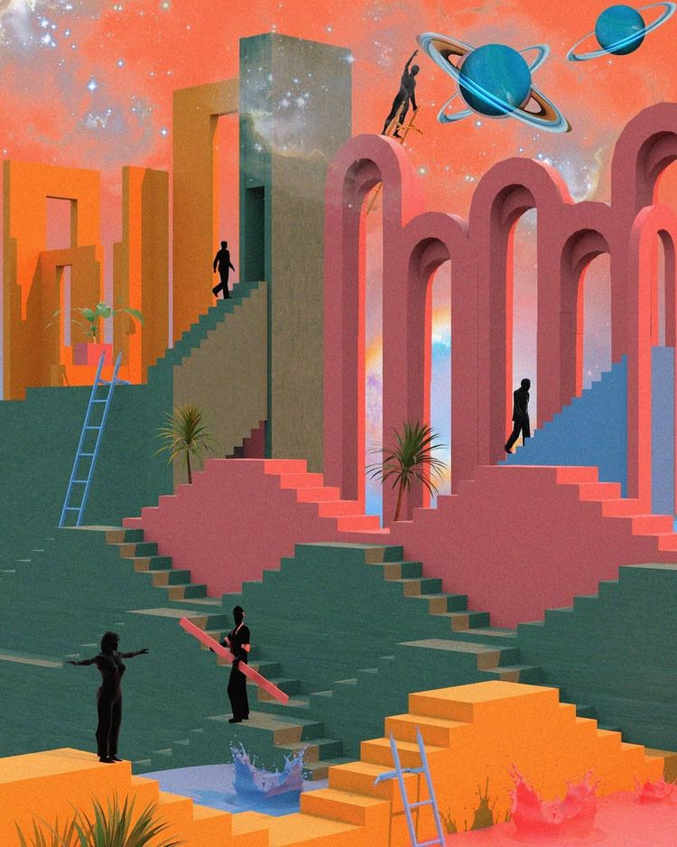 Illustrations Tishk Barzanji (J - inag | ello