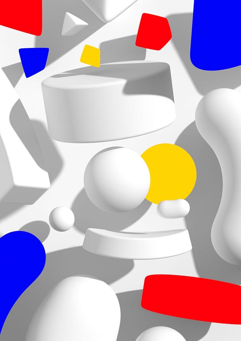 Marc Urtasun Cortés pictures - 3D - partfaliaz | ello