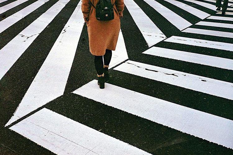 Nagoya, JP - photography, analog - zen_zanon | ello