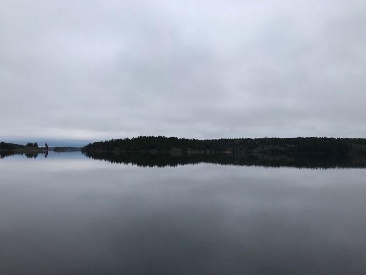 thisisscandinavia Post 04 Apr 2018 21:25:03 UTC | ello
