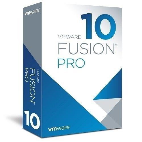 Discounts Sale VMware Coupon Co - couponsaleus | ello