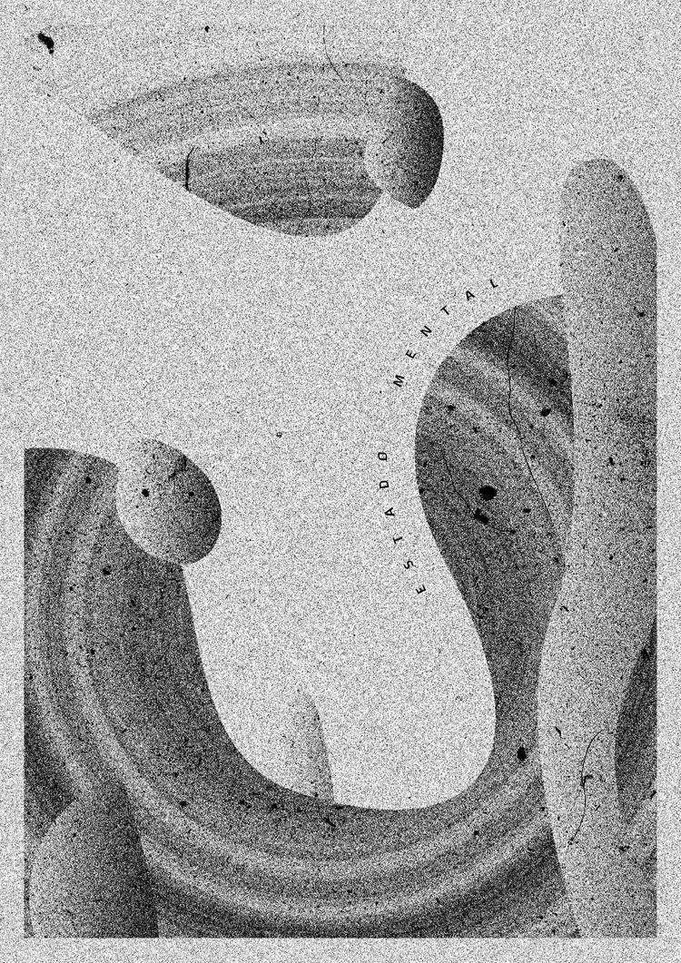 State mind Experimental greysca - delostantos | ello