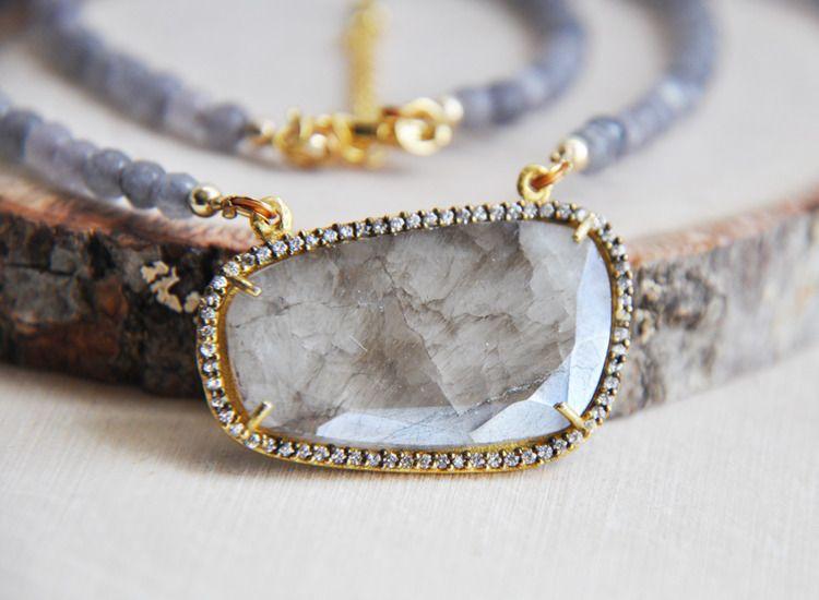sapphire, gemstone, jade, crystals - fawinginlove | ello