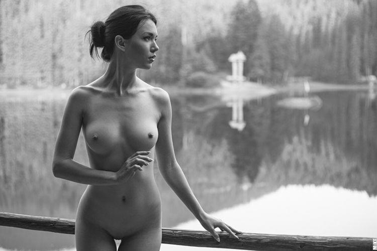 erotica, nu, photography, erotique - erotism | ello