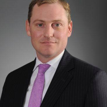 James Fletcher Law Firm handle  - jamesfletcher   ello