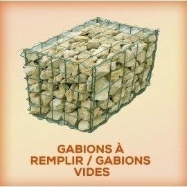Gabion Berges Les constructions - dopsfrancefr | ello