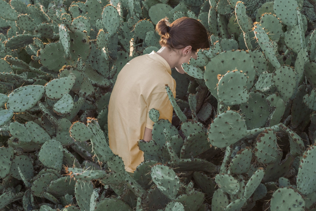 Photography Brooke DiDonato - photography - inag | ello