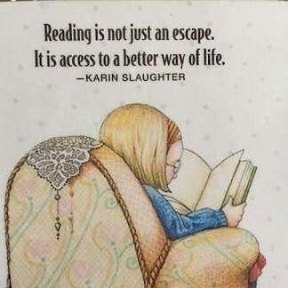 Reading - thuraivanng | ello