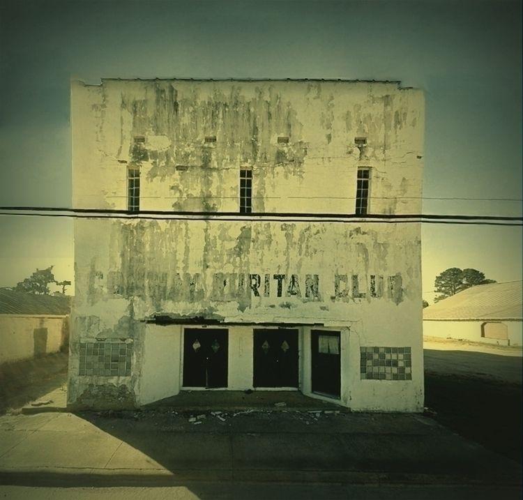 Conway Ruritan Club. Main Stree - dispel | ello