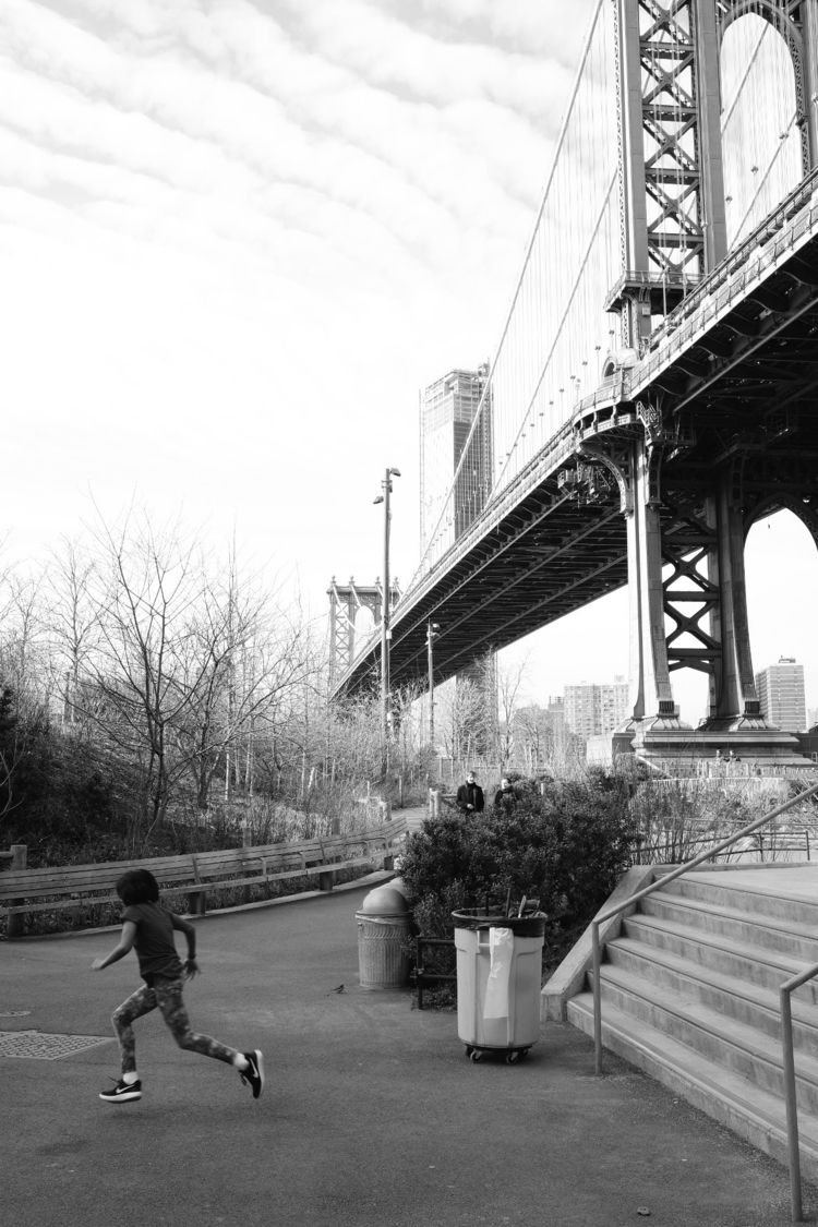 walkingmanwalks, Dumbo - antoamendola | ello