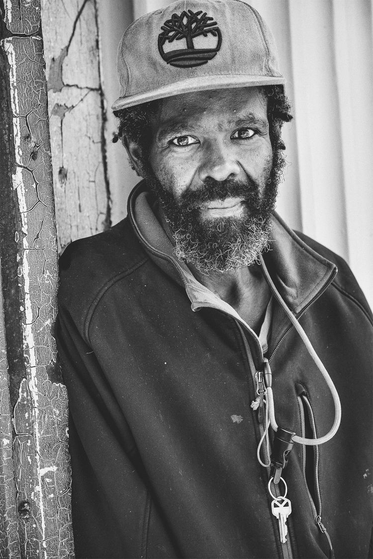 streetphotography, portrait, blackandwhite - twistoflime | ello
