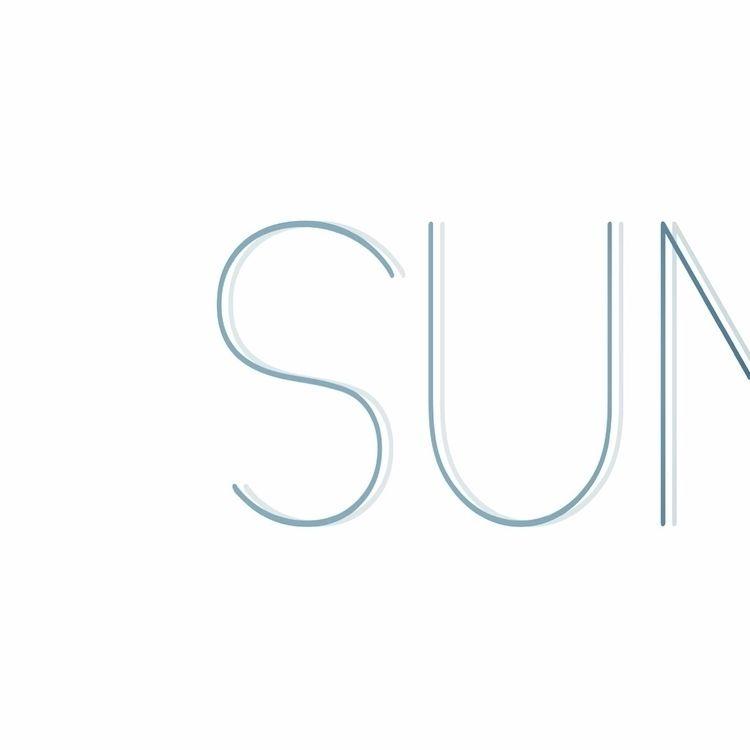 ready pre order - summeriscalling - thepigmentedit | ello