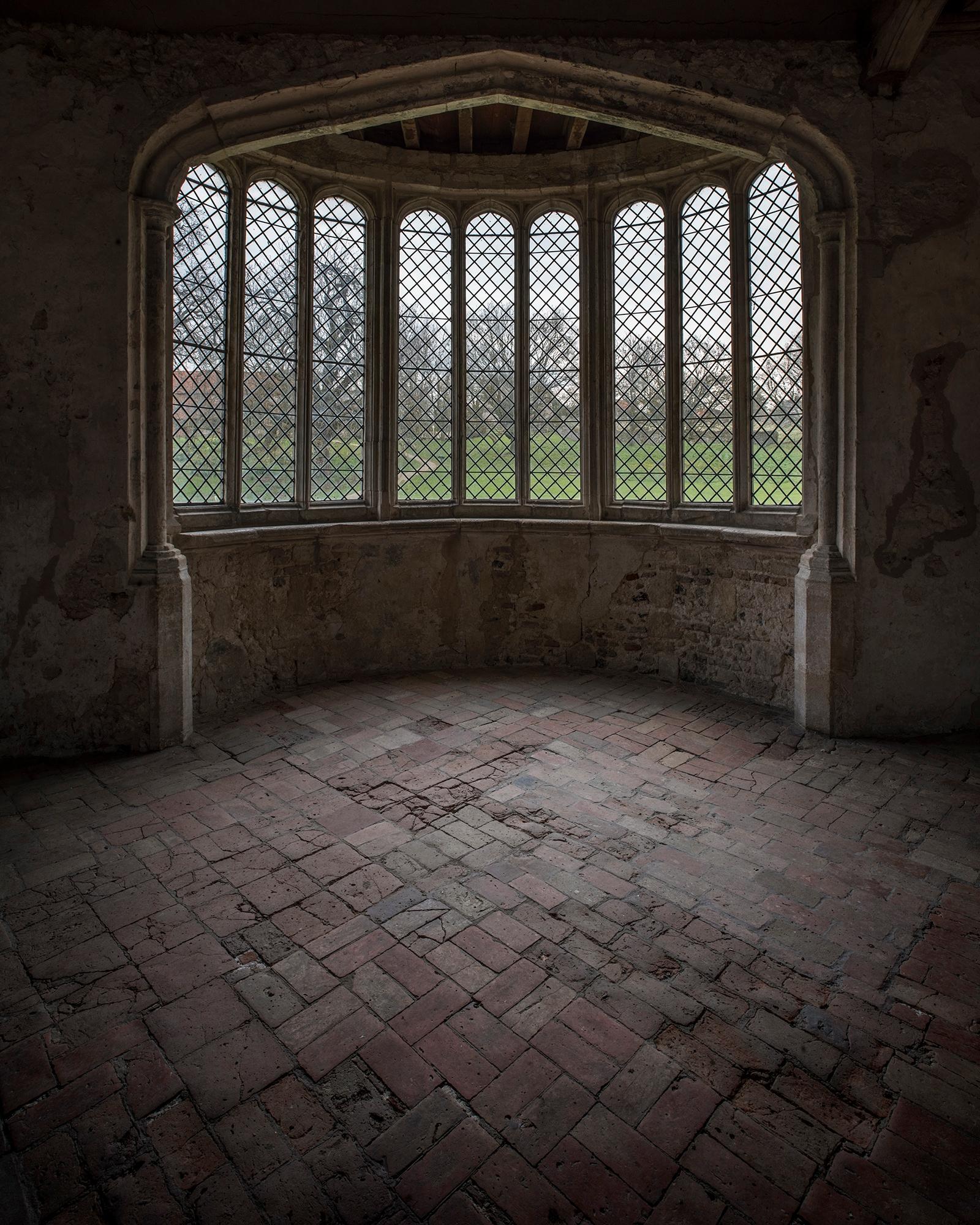 abandoned places visited amazin - forgottenheritage | ello