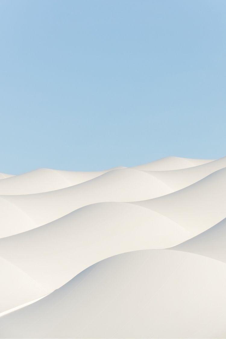 Open Spaces – Jonny Greenwood - minimal - oliviermorisse | ello