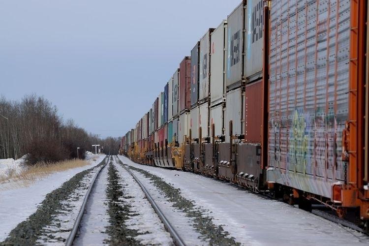 Cold steel Sarepta, Alberta Can - camwmclean | ello