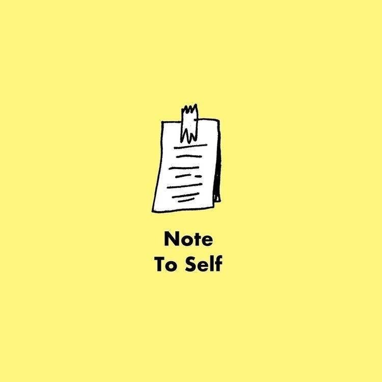 note - pipcraighead | ello