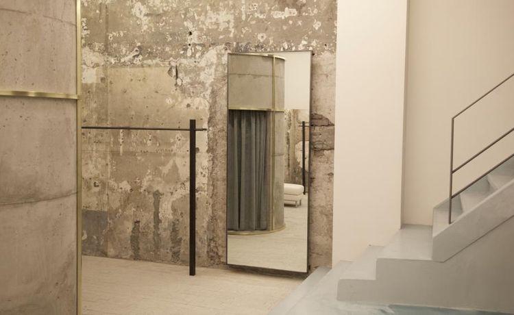 AW'18 collection, interiors sto - anaispaws | ello
