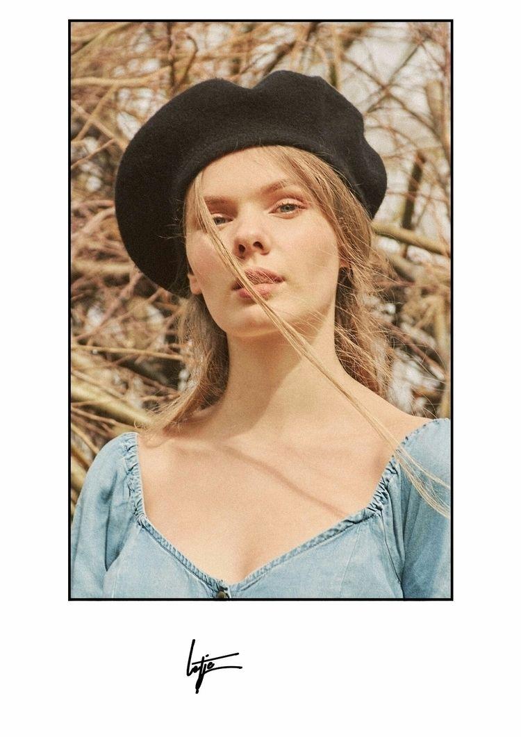 fashionphotigraphy, photography - brixitlorenzo | ello