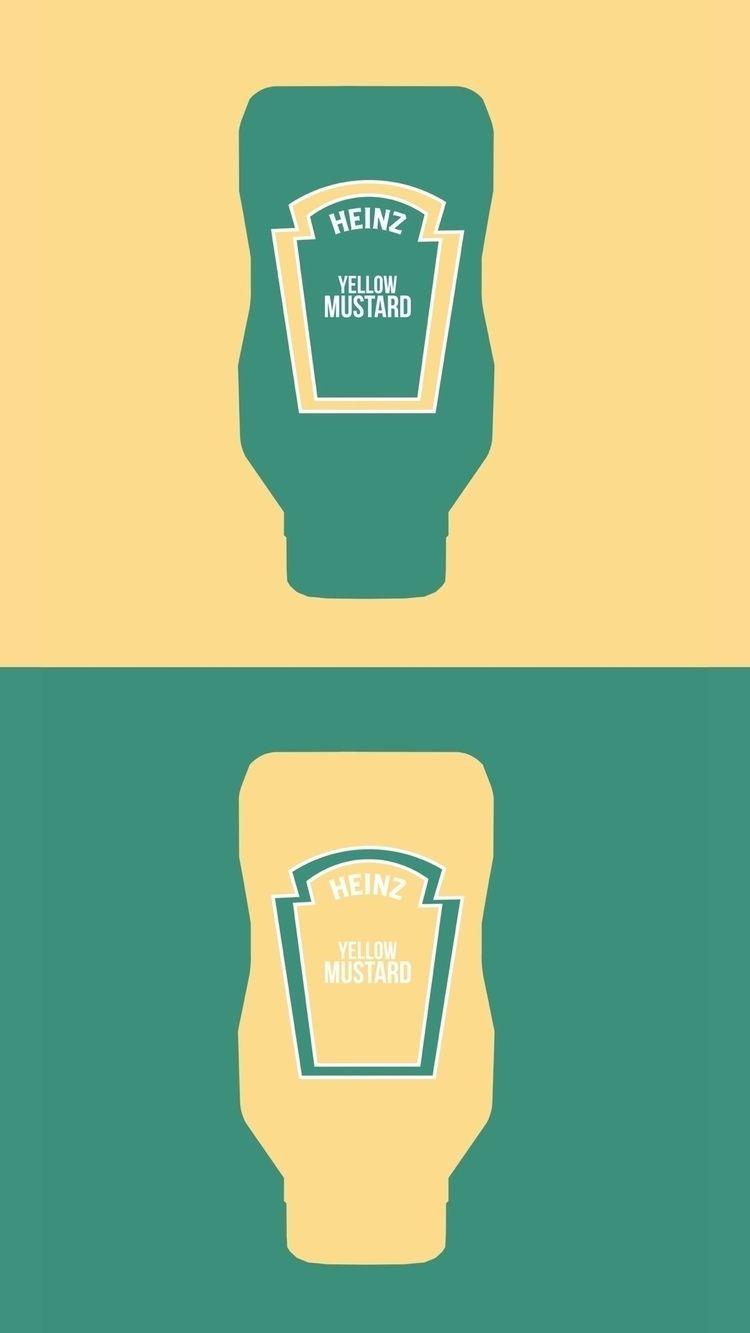 ellodesign, design, mustard - jakesmelker | ello