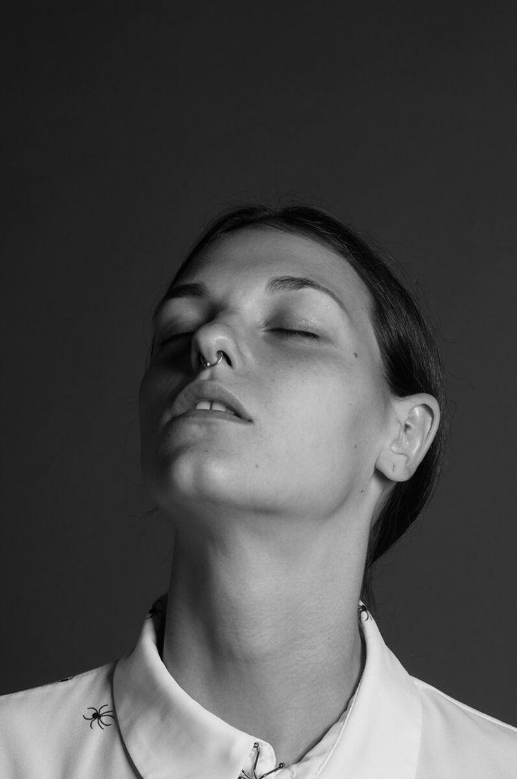 Sofia Ioan Pilat photography - ioanpilat | ello