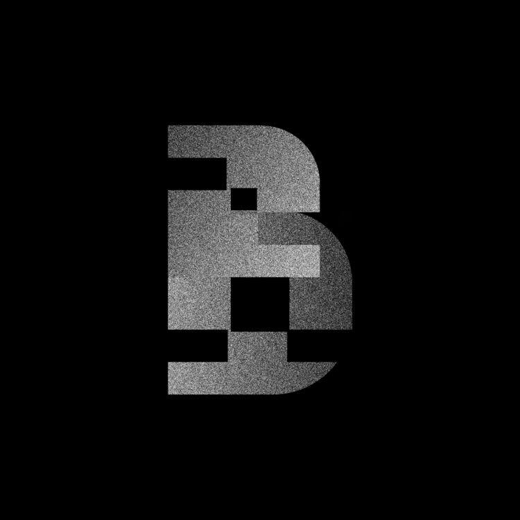 Letter 36 Days Type challenge - skrewstudio - skrewstudio | ello