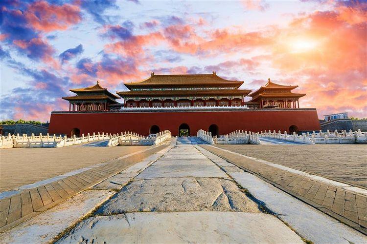 China, Files 1: Nov15th2017 Nov - the-lead-vocal | ello