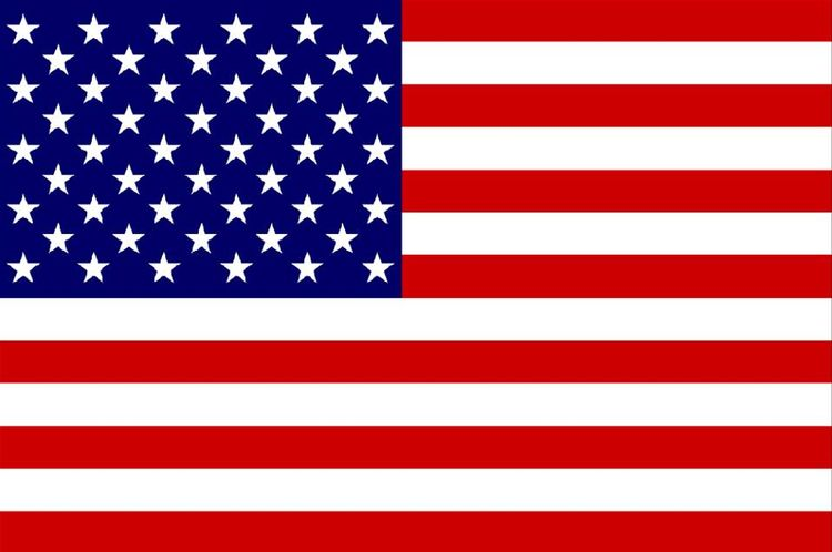 American Files 1: United States - the-lead-vocal | ello