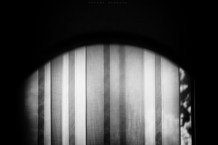 Chiara Giurato mirror - photography - chiaragiurato | ello
