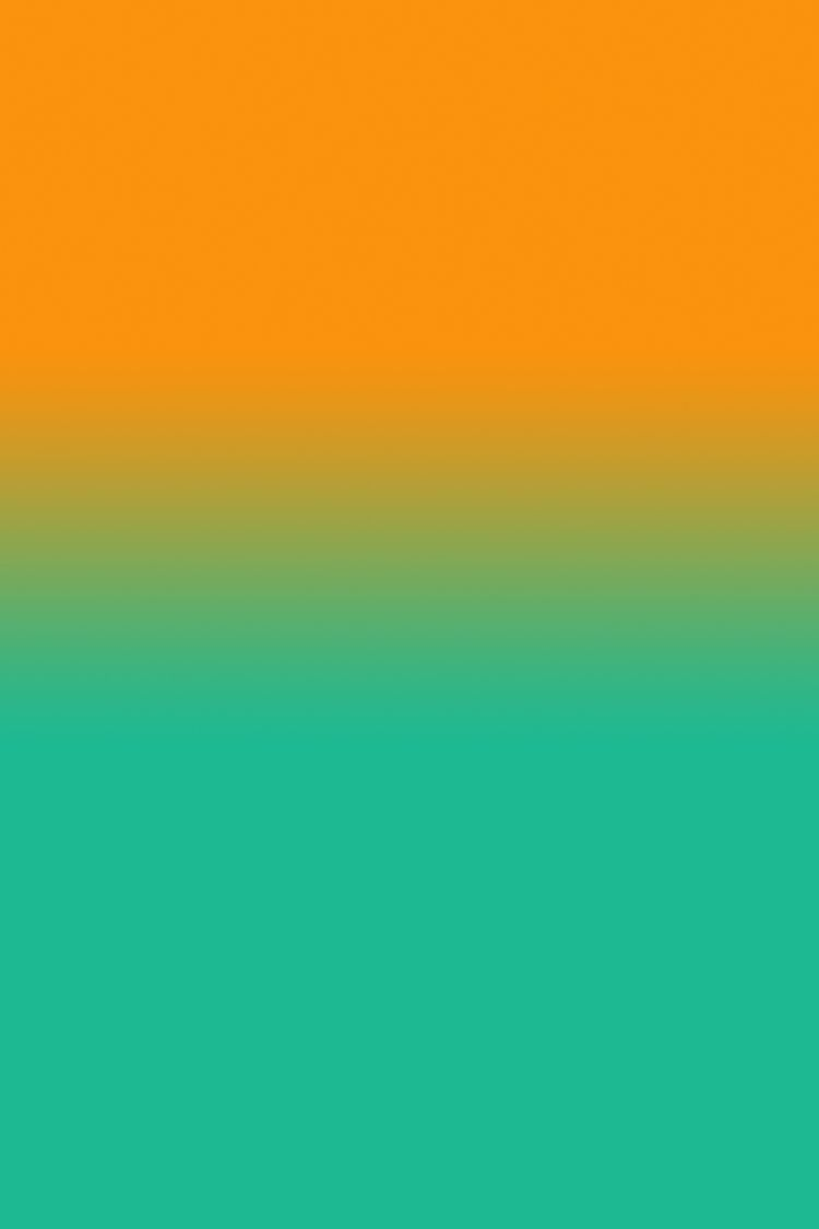 simple, color, gradient - vwx089 | ello