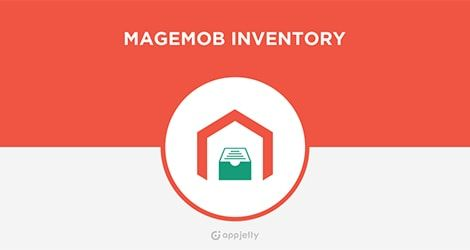 Magento 2 Inventory Management  - appjetty | ello