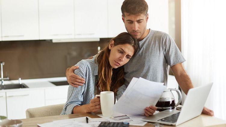 Installment Cash Loans Bad Cred - 6monthnocreditcheckloans | ello