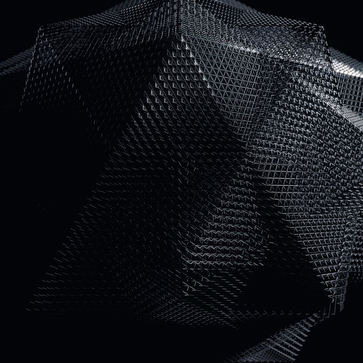 LEXX - octanerender, illustration - grazdgfx | ello
