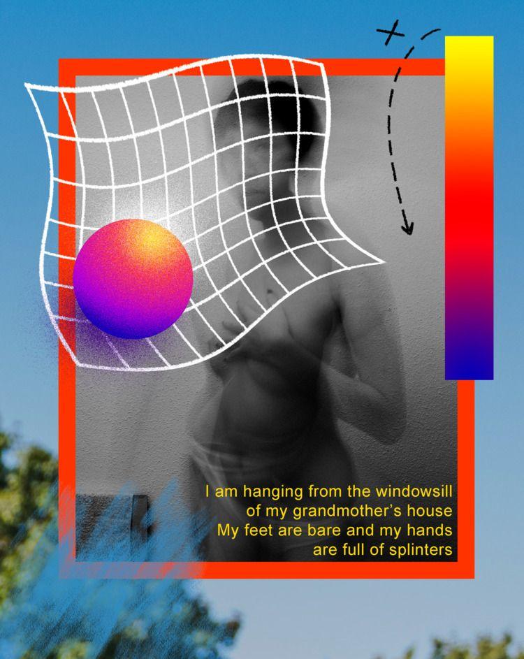 stuff - ellodesign, desing, graphics - lejarraga | ello