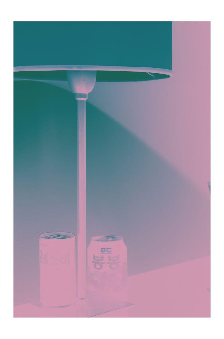ginseng hotel 2017 - digitalphotography - multiplicidad | ello