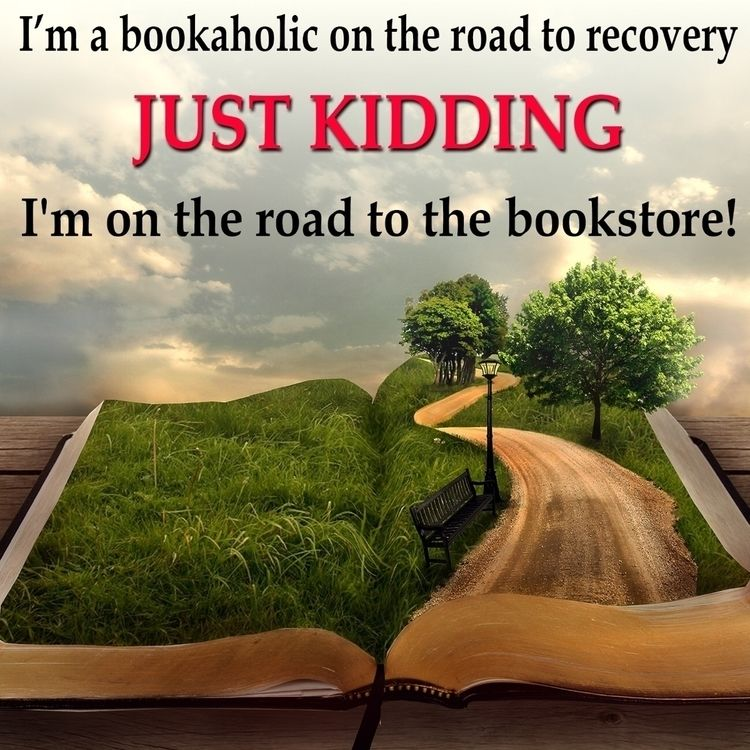 Woohoo! Recover - LoveOurReaders - authorleahplozano | ello