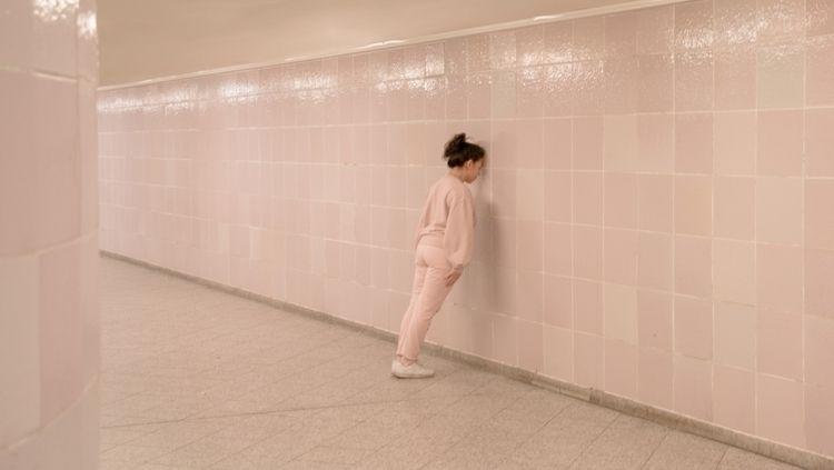 Debbie Kotti - photography, pink - juliakraemer | ello