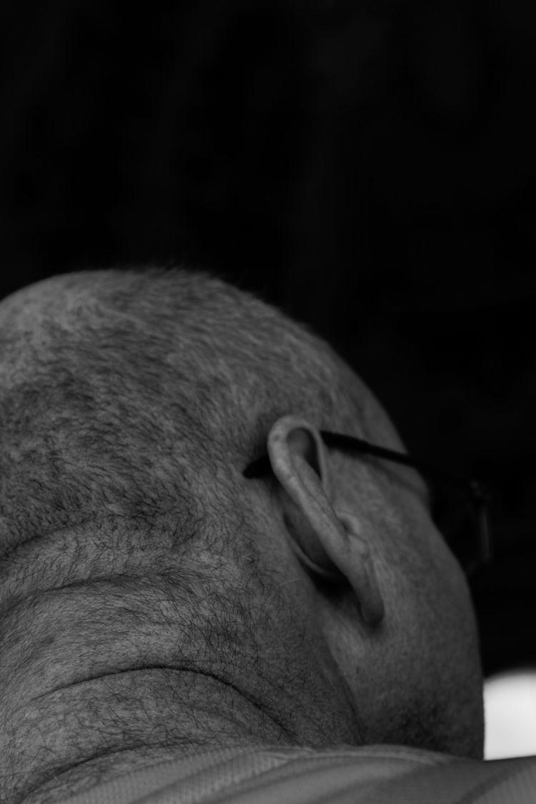 Stier - photography, people, stuttgart - marcushammerschmitt | ello