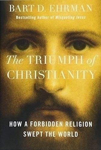 Forbidden Religion Swept World  - the-face-book | ello