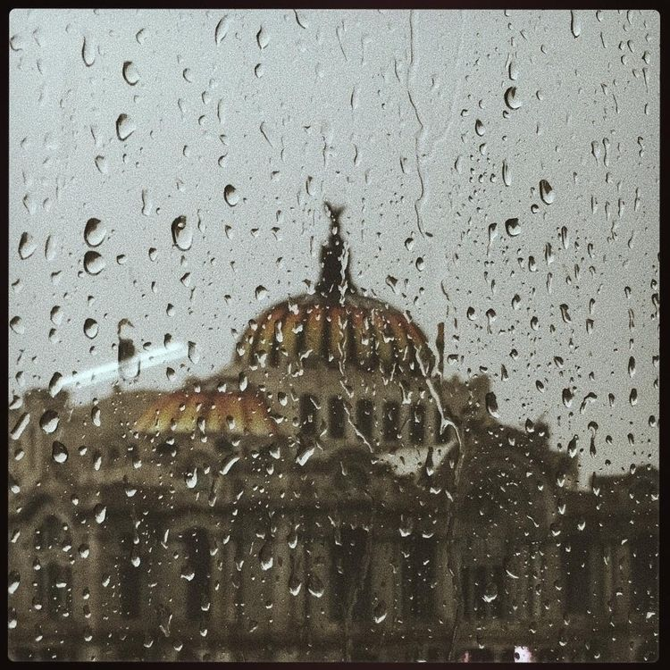 Mexico City. April 2018 - photography - eduardocaballero | ello